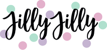 JillyJilly